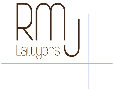 Bankstown Experienced Lawyers - RMJ Lawyers